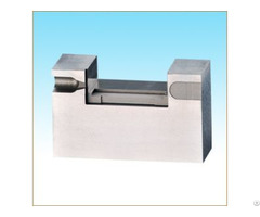The Continuous Improvement Of Precision Mold Components In Yize Mould