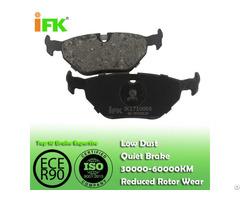 Disc Brake Pads 34211165233 Gdb1343 Gdb1189 D396 D692 Manufacturer