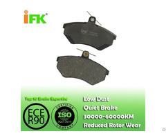 Disc Brake Pads 357698151a Gdb1048 D696 Manufacturer