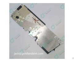 Siemens Asm Siplace X Series 8mm Tape Feeder Modul