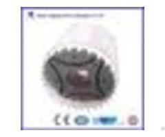 Premium Efficiency Electric Motor Cores