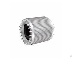 Ie3 High Efficiency Electric Motor Stator Core