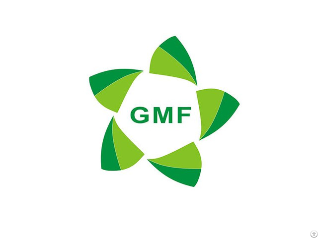 Guangzhou Int'l Garden Machinery Fair Gmf 2019