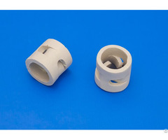Ceramic Packing Suppliers