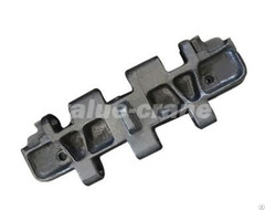 Ihi Cch800 Track Shoe China Parts Manufacturers
