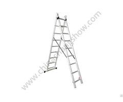 Insulation Ladders Household Multi Purpose