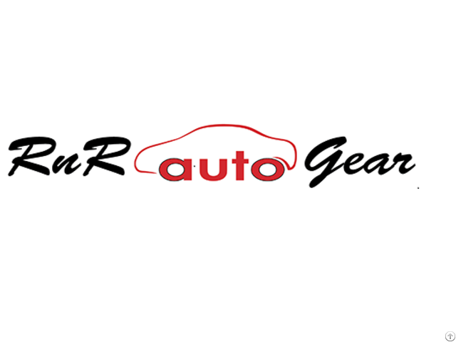 Rnr Auto Gear Imported Floor Liners For Car In Chennai