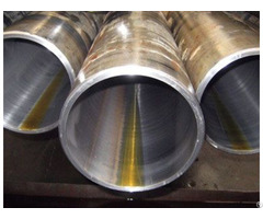 Different Standard Steel Pipe With Corresponding