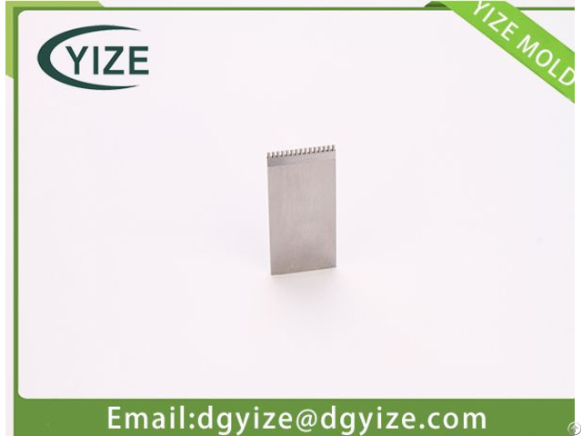 Good Plastic Mould Injection Part Manufacturer