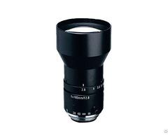 Kowa Lens Microscope Objective Lm100jc