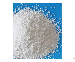 Factory Directly Sell Water Base Dispersant Casting Used In Coating Adhesive Anticorrosion