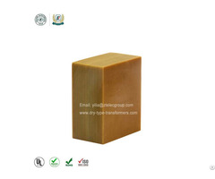 Eco Friendly Customized Low Price Bakelite Sheet