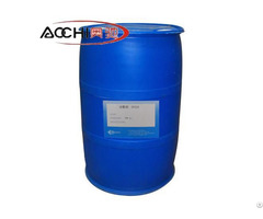 Factory Directly Sell Defoamer Agent Casting Used In Coating Adhesive Anticorrosion