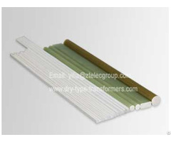 Polyester Resin Fiber Glass Pultrusion Strip