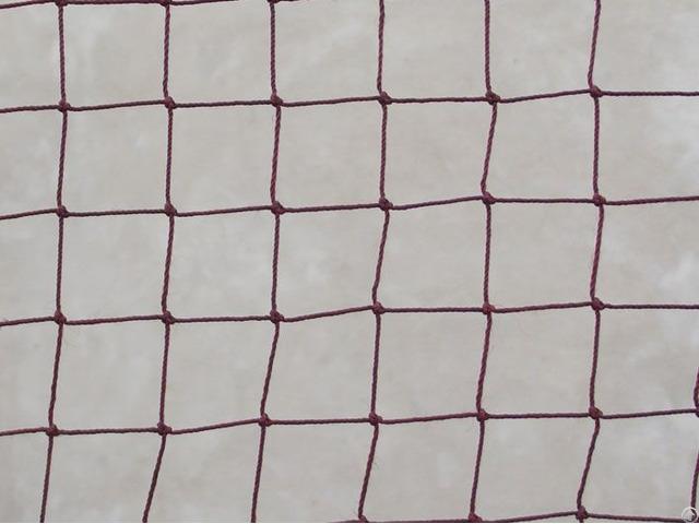 Badminton Net Manufacturer
