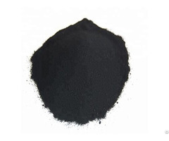 Hot Sale Quality Is Equivalent To Cabot Carbon Black Manufacturer In China