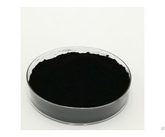 High Effective 4a Black Carbon Molecular Sieve Cms 260 Used In Nitrogen Concentrator