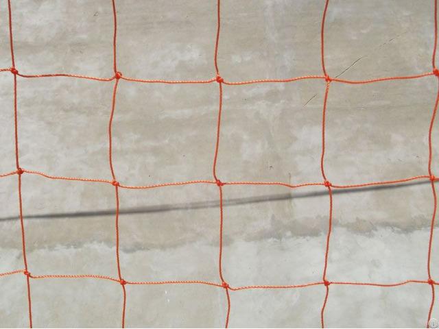 Football Net Wholesaler