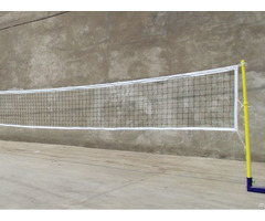 High Quality Volleyball Net