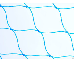 Pe Twisted Net