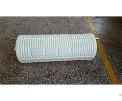 Plastic Solar Water Heater Tank Supplier