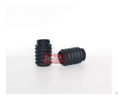 Protective Cap Bellow Shock Absorber