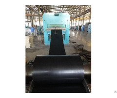 Ep400 3 Nylon Fabric Conveyor Belt Sizes
