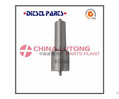 Cat 3406b Fuel Nozzles Dlla147p538 0 433 171 398 Common Rail Nozzle