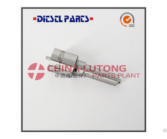 Cat Injector Nozzle Dlla154p596 0 433 171 450 In Competitive Price