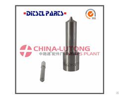 Cat Injector Nozzles Dlla147p658 0 433 171 478 Fuel Rebuild Kit