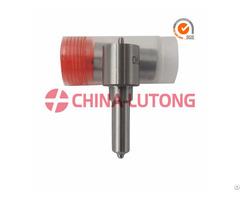 Cat Pencil Fuel Injector Nozzle Dlla154p866 0 433 171 583 For Toyota