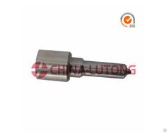 Cat Pump Nozzle Dlla156p1107 0 433 171 712 Common Rail Nozzle