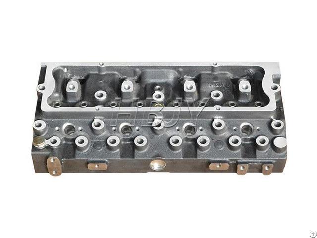 Perkins 3 152 Cylinder Head Assy