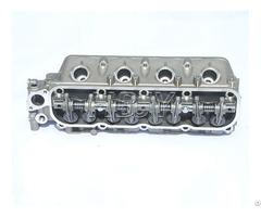 Toyota 4y Cylinder Head