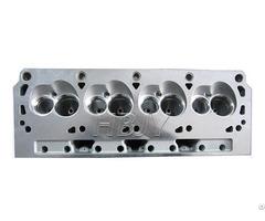 Ford 302 Cylinder Head