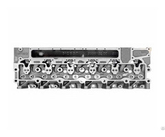 Cummins 8 3l Cylinder Head Supplier