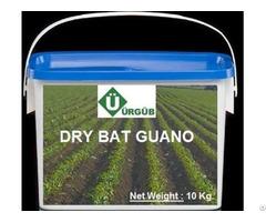 Urgub Dry Bat Guano Fertilizer