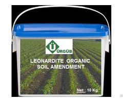 Leonardite Powder Granule Best Prices Turkey