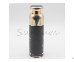 Cosmetic Packaging Customized Bottle For Essential Oil