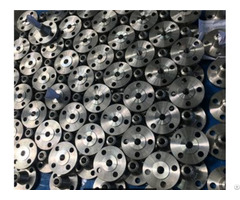 High Strength Material A694 F60 F65 F70 Flanges