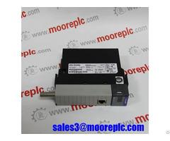 Allen Bradley 1756 L73 Controllogix 8 Mb Controller