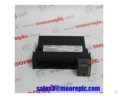 Allen Bradley 1756 L73sxt 1756l73sxt Logix 5573sxt Automation Controller 8 4m