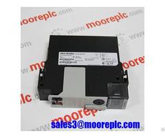 Allen Bradley 1756 L75 1756l75 Controllogix 32 Mb Controller