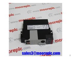 Allen Bradley 1756 M02ae 1756m02ae Controllogix 2 Axis Analog Servo Module