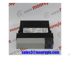 Allen Bradley 1756 Lsp 1756lsp Guardlogix Safety Partner