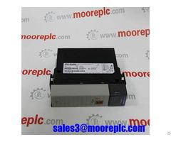 Allen Bradley 1785 Enet 1785enet Plc 5 Ethernet Interface Module