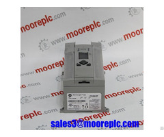 Allen Bradley 1785 L40b 1785l40b Plc 5 Processor