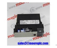 Allen Bradley 1785 L40c 1785l40c Plc 5 Controlnet 1 25 Processor
