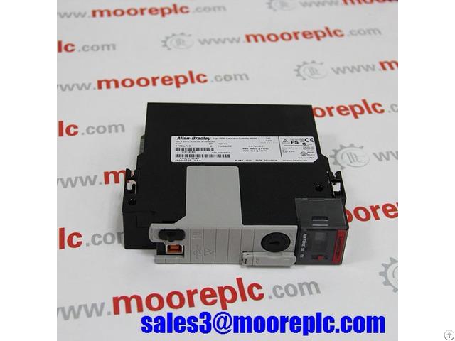 Allen Bradley 1785 L40e 1785l40e Plc 5 Ethernet Processor