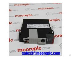 Allen Bradley 1785 L60b 1785l60b Plc 5 Processor
